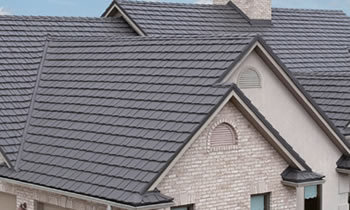Metal Roofing In Knoxville, TN