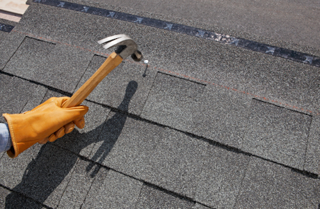 Have Confidence In Your Homeu0027s Roofing! FX Remodeling U0026 Exteriors Supplies  Homeowners With Specialized Roofing Services In Knoxville, TN Which Include  ...